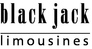 Jack black my life is good
